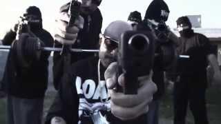 Mr.Capone-E - Don't Trip (Official Music Video)