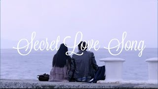 getlinkyoutube.com-Secret Love Song {JaDine}
