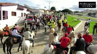 getlinkyoutube.com-Terceira Montaria do Farejador - Itiruçu