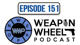 Uncharted Fan Film | Spider-Man PS4 | Xbox Scarlett Before PS5 | GOTY - Weapon Wheel Podcast 151 width=