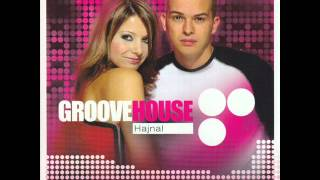 getlinkyoutube.com-Groovehouse - Hajnal (2001) [Teljes Album]