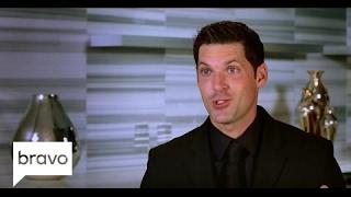getlinkyoutube.com-Million Dollar Listing Miami - Official Mid-Season Teaser