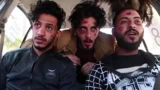 getlinkyoutube.com-تحشيش عراقي2017طلباتي#اياد_الربيعي