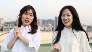 getlinkyoutube.com-[분당댄스학원] 위드빌댄스학원 Audition class 다시만난세계