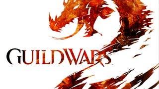 getlinkyoutube.com-► Guild Wars - GW2 Beta