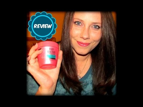 DOLLAR TREE salon selectives 3 minute hair therapy review