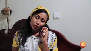 Bekenat Mekakel Part 71 Ethiopian Drama