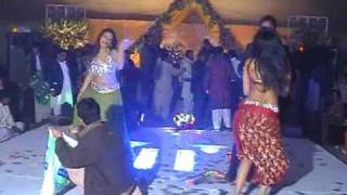 getlinkyoutube.com-Mujra in VIP Style (PART 4)