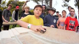 getlinkyoutube.com-Derby Fingerboard Event Feb 2015