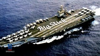 getlinkyoutube.com-5 Things You Don't Know: U.S. Aircraft Carriers