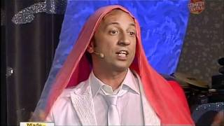 getlinkyoutube.com-MADE IN SUD - Ditelo voi - (Teatro TAM)