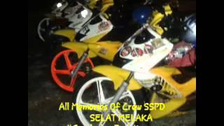 getlinkyoutube.com-Set-Set Pejuang Dinamik   ( Melaka )