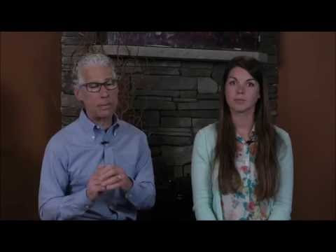 CNY Fertility Webinar: May 5, 2016