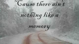 getlinkyoutube.com-Best Of Me Brantley Gilbert