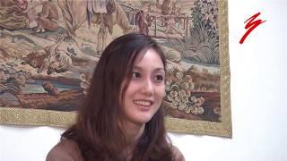 getlinkyoutube.com-牧阿佐美バレヱ団 2013年12月公演「くるみ割り人形」特別映像