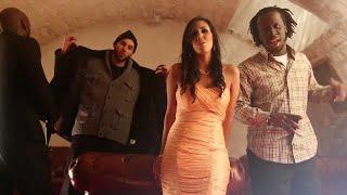 Ayna - Le Bilan (ft. Youssoupha, Sam's, Taipan & S-Pi)