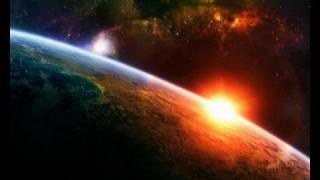 getlinkyoutube.com-Hymn - Vangelis