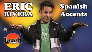 getlinkyoutube.com-Spanish Accents (Erik Rivera)