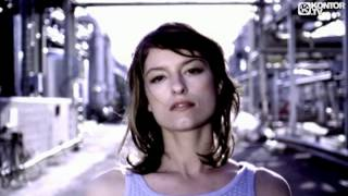 getlinkyoutube.com-Kai Tracid - Trance & Acid (Official Video)