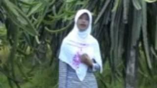 getlinkyoutube.com-main dibawah pohon naga.mp4