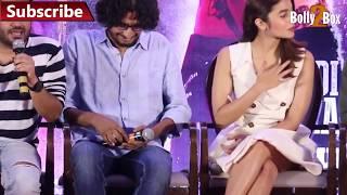 getlinkyoutube.com-Alia Bhatt Oops moment