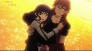 getlinkyoutube.com-♥My Top10 of Romance Animes♥