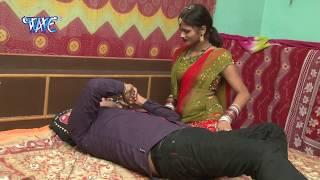 getlinkyoutube.com-HD काहे छुइ के छोड़ेल खजनवा - Hot Bhojpuri Song | Laal Marchai | Ankush - Raja | Hot Song