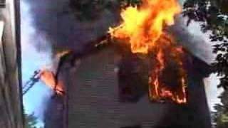 getlinkyoutube.com-CLIFTON NJ FIRE DEPARTMENT PARKVIEW TERR RAGING HOUSE FIRE