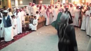 دور خبيتي ليه ياسلمى حماااس - العرض الذهبي ~( مجموعة الأنس الفنية )~
