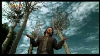 hans raj hans new song ( vijay )