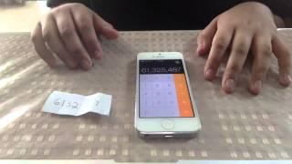 getlinkyoutube.com-How to get someone's phone number, skip to 3:26