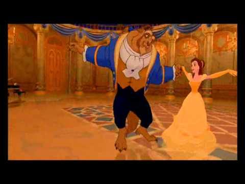Favola - Moda' (mix con classici Disney)