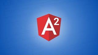 Angular 2 Tutorial - Complete Introduction - Angular 2 CLI Setup, Components, Databinding
