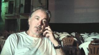 Renato Pagliuso Cariati Agosto 2011