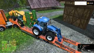getlinkyoutube.com-farming simulator 2015 Time for a new map