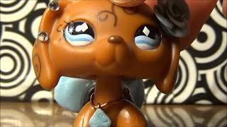 getlinkyoutube.com-Littlest pet shop: How to make LPS clothes: Part 1- Headwear