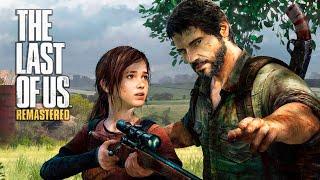 The Last of Us Pelicula Completa Español Versión Extendida Remastered 1080p 1/2