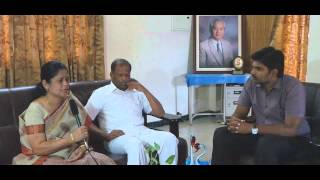 about pranic healing - part 1 (Tamil)