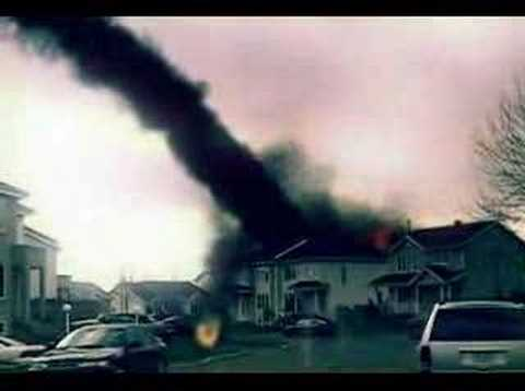 meteors meteoroids and meteorites. Meteor Crash