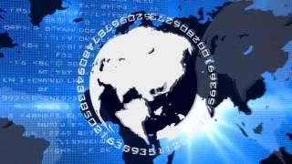 getlinkyoutube.com-News Intro-Blue Version [Sony Vegas Pro 12 Template][FREE]