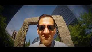 James Deano - La mitraillette (Freestyle)