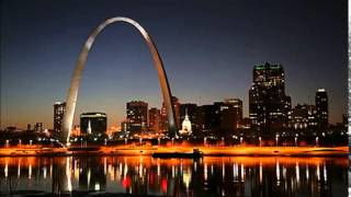 getlinkyoutube.com-St Louis Classic  Hakeem the Dream-Thick wit it