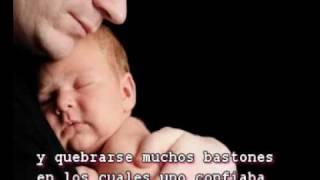 getlinkyoutube.com-Poema Carta a mi Hijo, abran bien los ojos el corazón y la mente