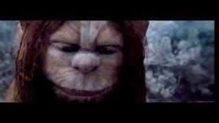 getlinkyoutube.com-where the wild things are vore scene
