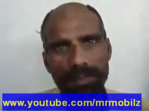 Pakistani Men eat Dead Bodies, Murda Khor in Darya Khan (Bhakkar) Fresh Interview