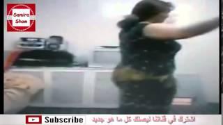 getlinkyoutube.com-رقص بالشفاف المثير ساخن جدا - رقص منازل جديد ملوش نهاية - رقص خليجي سعودي - رقص شرقي