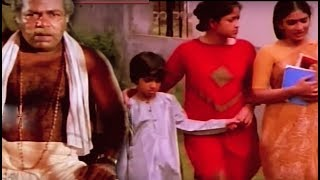 Malayalam Movie Aalippazhangal part | Desperate House wife