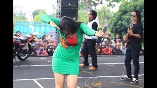DANGDUT HOT 18+ || ENI ROSITA - LEWUNG