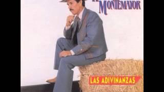 Visite a Mi Padre, Héctor Montemayor