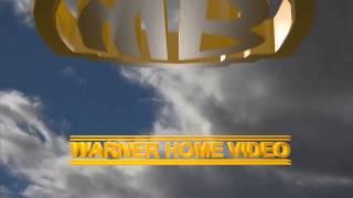 getlinkyoutube.com-Warner Home Video Logo Remake
